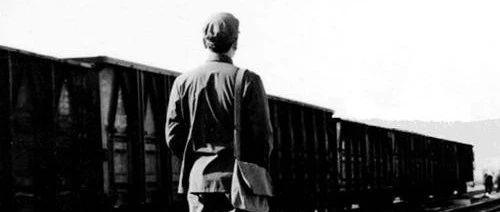 难忘军营:老兵吴里吉,戎装忆事,不忘初心