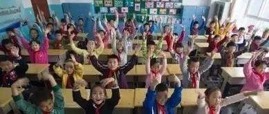 最新!YB亚博体育网页版登录县城规划区2019'新生入学和转学规定