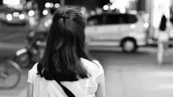 【婚恋指导】从一个永丰姑娘的自述看远嫁!