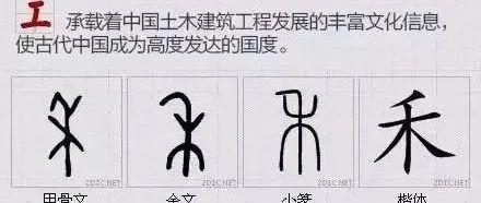 曲阳人注意!一百个最具中华文化的汉字,弘扬中华汉?#36136;?#20889;!