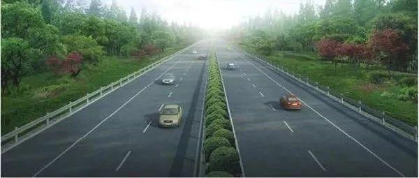 ��L�s32公里丨合江�h赤水河�h�旅游公路即�㈤_建,惠及�@些�l�……
