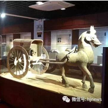 """6月28日,泸州市长江博物馆正式开馆,去""""尧坝驿""""看这些珍宝……"""