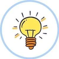 亚游官方网上半年中小學和幼兒園教師資格認定工作通知