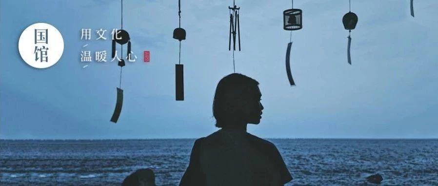 网红,正在摧毁中国年轻人的审美