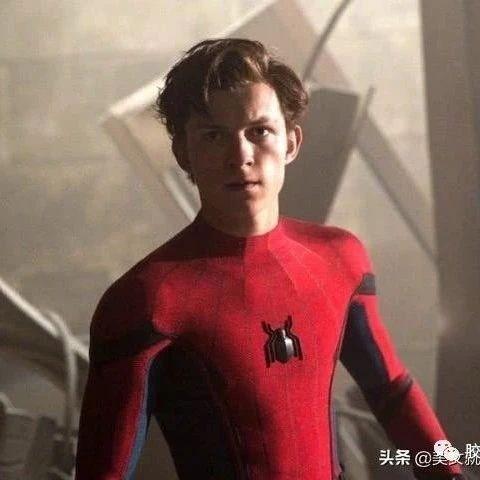 索尼官宣漫威退出蜘蛛侠,荷兰弟版蜘蛛侠有可能退出漫威宇宙电影
