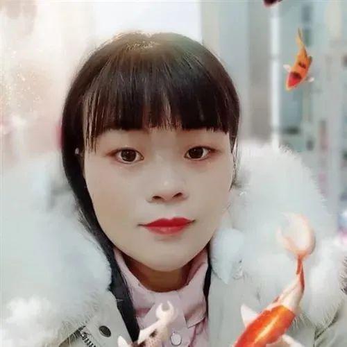 【城缘相亲】嘉宾推荐:90年美女,期待遇到可以共度一生的你!