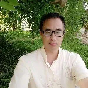【城缘相亲】嘉宾推荐:80年帅哥,期待遇到可以共度一生的你!