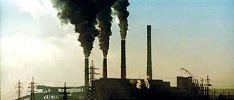 重磅!沂水这些企业被列入2021年临沂市重点排污单位名录!