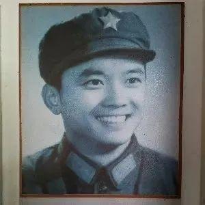 【城缘相亲】嘉宾推荐:89年帅哥,期待遇到可以共度一生的你!