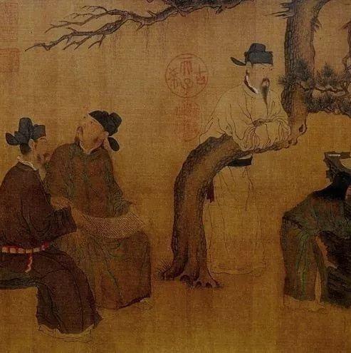 40诗词,带你走遍大美中国