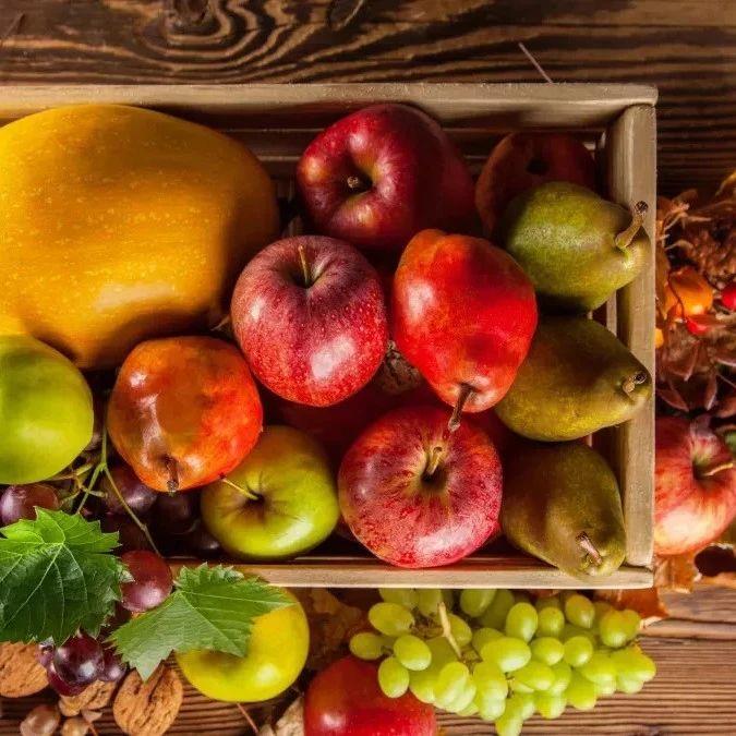 胃不好的黔江人注意了这几种水果吃多了,竟会加速胃病癌变!胃不好的人,必须牢记!