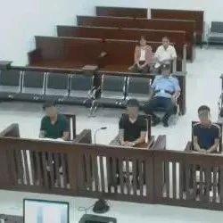 阿拉善左旗首例免予刑事处罚责令具结悔过的案件