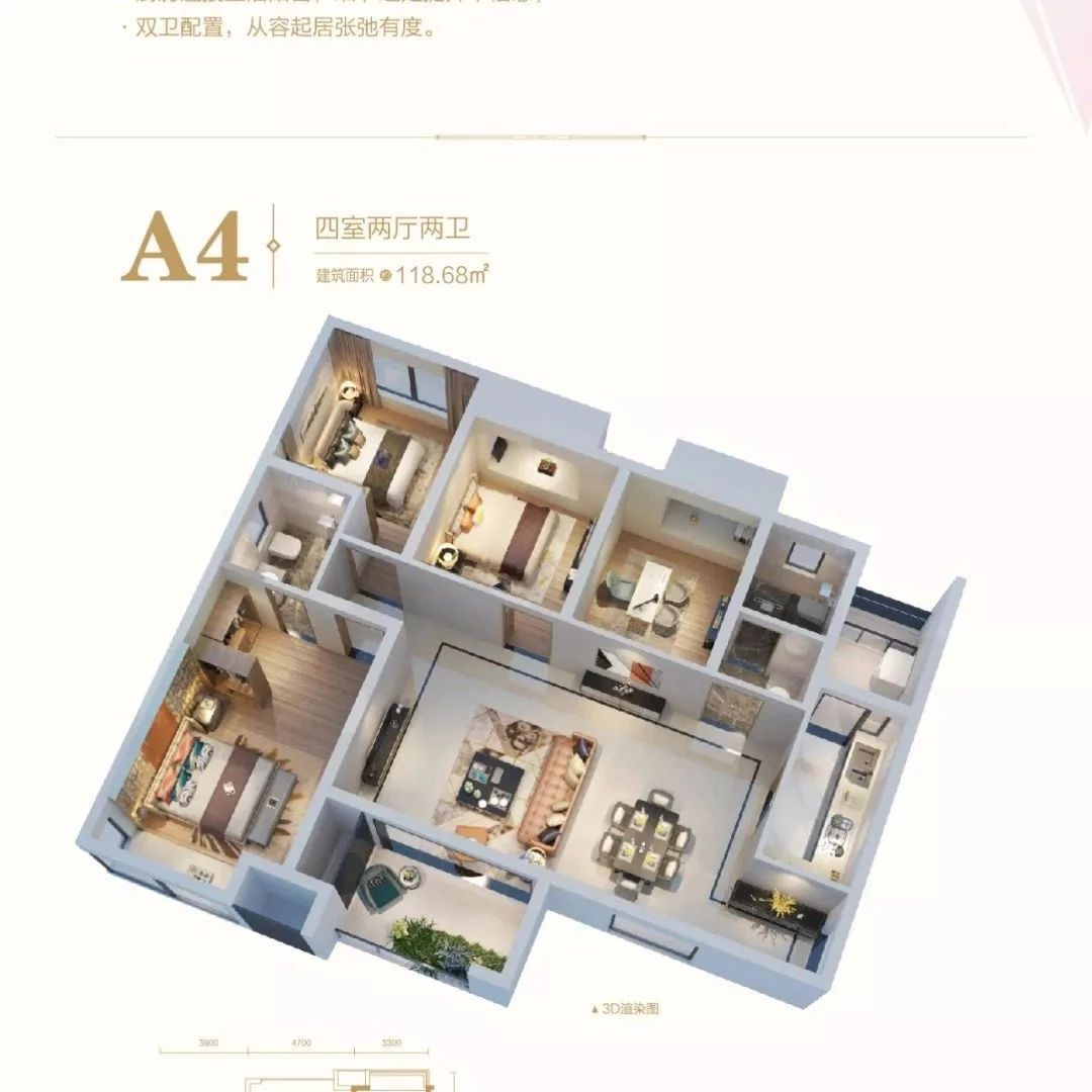 �w洋・�f�R中心:西宸��府�崂�硪u