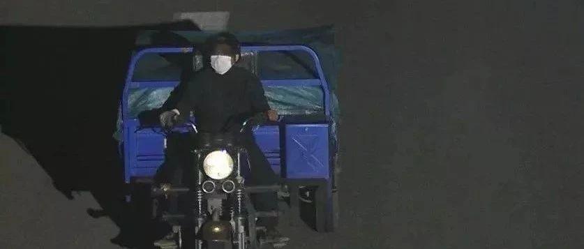 长宁两兄弟在外省偷挖机柴油卖,最终被抓了!