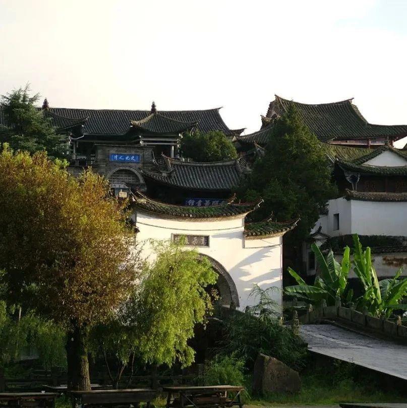 喜报!腾冲和顺古镇景区顺利通过国家5A级旅游景区景观质量评审!