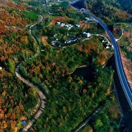 农村又要大变样!新工程惠及河南19万自然村组!