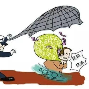 """霍邱法院:巧遇""""失信人""""银行存钱足额扣划高效执结"""