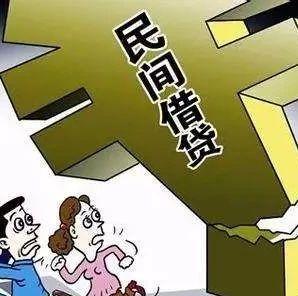 【法律】管辖异议难成立法官真诚调解促案结