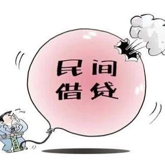 霍邱:民�g借�J起�m�法院��制扣��促�绦�