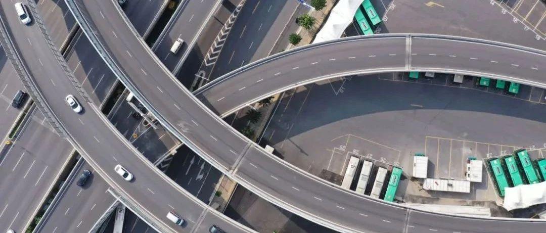 春运期间!河南高速防堵攻略在此!