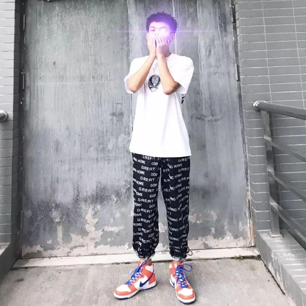 【原创说唱】韩城在校大学生自编自唱歌曲《韩城》火热来袭!