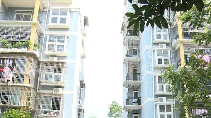 """安庆市民怒斥""""70多万买房,5万多不知去向?!""""大家购房千万要小心……市场监管部门介入调查……"""
