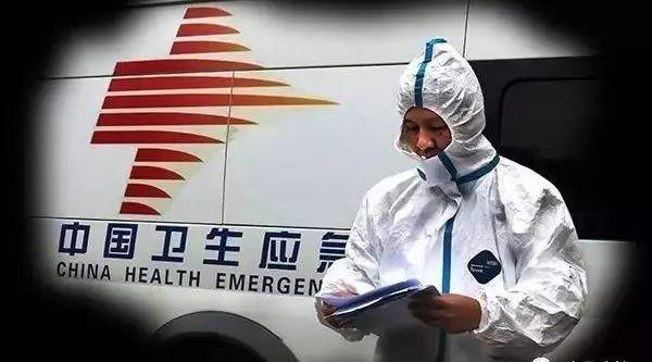 周边省市出现登革热疫情,南昌市民该如何预防?