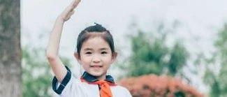 胜利之光|星星之火闪耀校园――记湖口县第一小学书画特长生