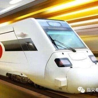 郑万高铁重庆奉节轨枕厂全面建成投产