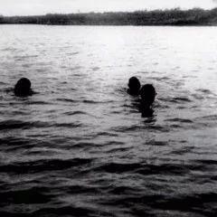 【历史档案】威尼斯人游戏网站马湾1975年洪水记