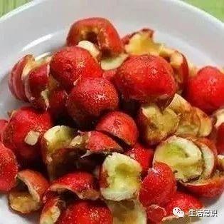 沅陵人注意!我们都被骗惨了!这些水果不甜,却能让你血糖飙升!