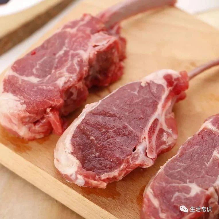 冬天�M�a第一肉、第一�、第一根…!�B胃�a�I��,沅陵人�F在吃最�B人
