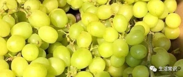 沅陵人一定常吃这6种水果,一觉睡到天亮不失眠,省下无数补品钱!