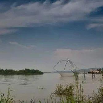 急寻家属!宜宾长江边发现女性尸体,入水时间7天左右…