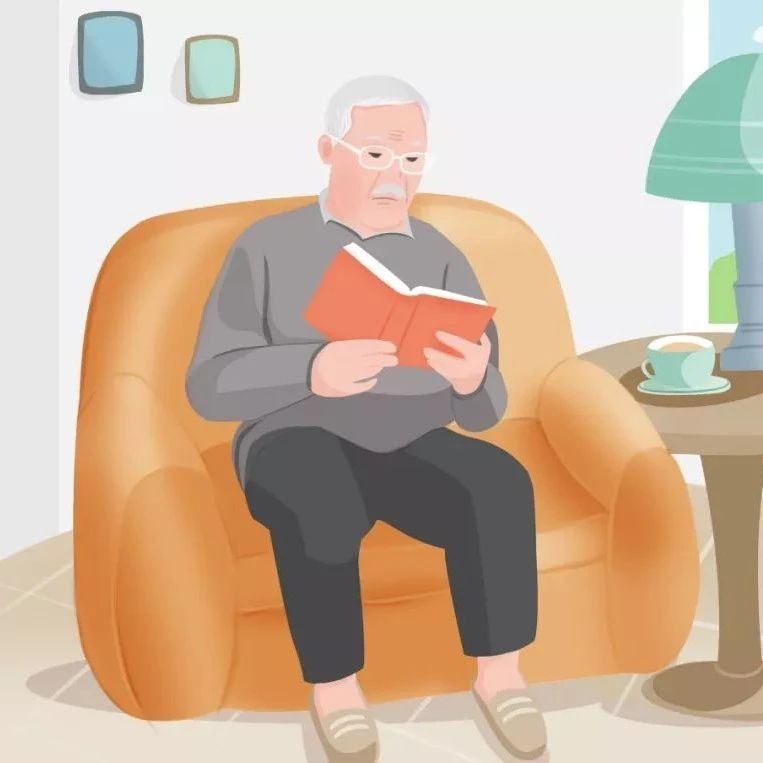 30岁以上的注意啦!一分钟自测:你是不是潜在的骨质疏松患者?