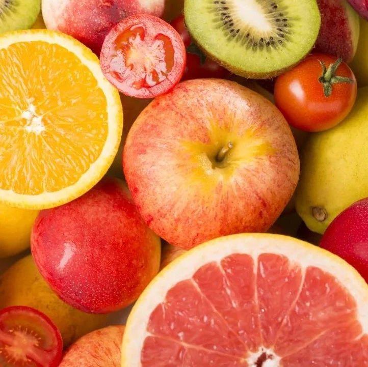 水果能不能饭后吃?吃水果的8个真相!