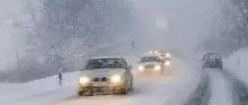 2019年嘉祥第一场雪即将到来!更厉害的是…