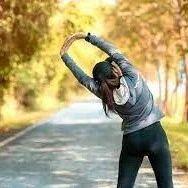 运动给大脑带来的改变,超乎我们想象,东台家长知道吗?