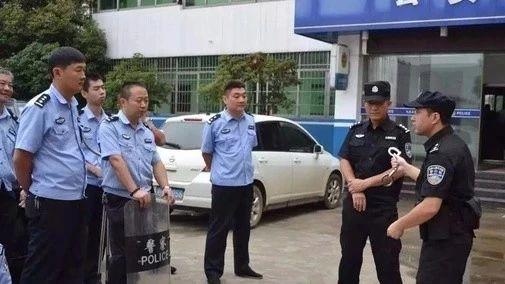 公安提醒:多名群主已被拘留处罚!这9种信息千万别发!