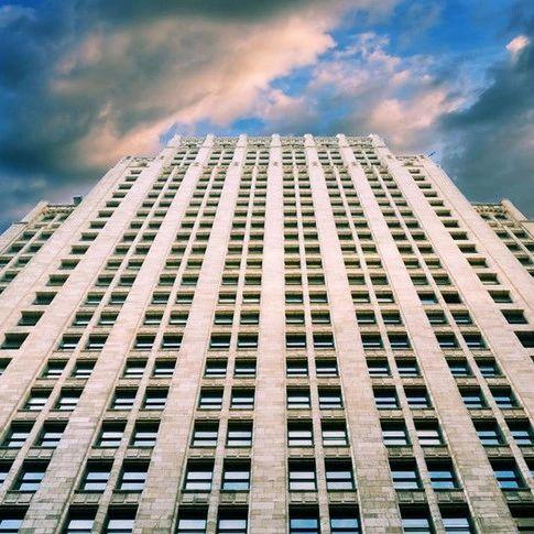 阜阳五县122个二手房房价曝光,63小区上升!太和、界首、临泉3城上涨!