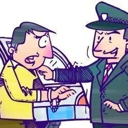 """该!永春一男子盗窃通讯电缆被抓,销赃人也""""栽了""""……"""