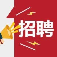 共招5人!永春县科学技术局、永春外贸公司公开招聘编外与合同制工作人员