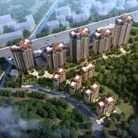 上海阿尔法电梯有限公司进驻永春,诚挚为您服务!