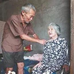 感动!永春这位大嫂28年如一日照顾患病小叔,如今她突遭车祸截肢.....