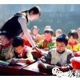 恭喜!永春这10名老师入选泉州市优秀教师(教育工作者)公示名单,有你老师吗?