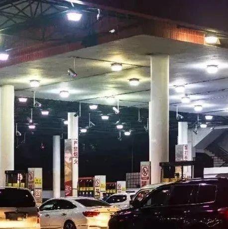 通知!永春车主注意,98元抢购500元面值加油优惠卡,限量100张全国通用!