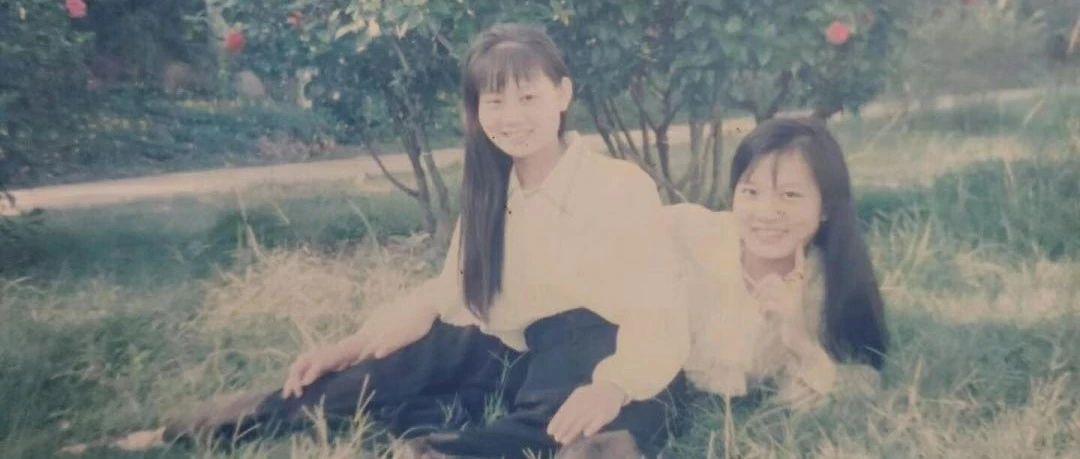 """追踪!""""阿姨,终于找到您...""""广东女子为母亲代寻20年前的永春老友,已经找到了!"""