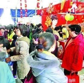 """赶紧去凑热闹!永春东关镇南美村将于1月18日举办""""驻村的味道""""年货节"""