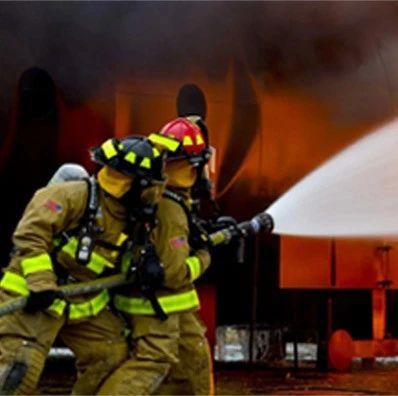招人啦!永春县消防救援大队面向社会公开招聘工作人员
