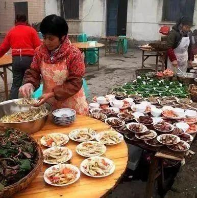 婚丧嫁娶要注意了!10月起,益阳农村50人以上集体聚餐实行备案登记制!